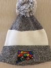 The Social Chase Winter Hat